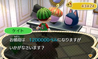 HNI_0005.JPG