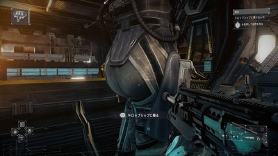 KILLZONE SHADOW FALL_20140309181832.jpg