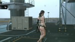 METAL GEAR SOLID V_ THE PHANTOM PAIN_20150921155316.jpg