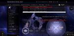 RESIDENT EVIL.NET121023.jpg