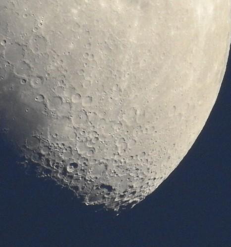 moonDSCN2639.jpg